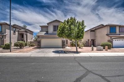 11367 W Apache Street, Avondale, AZ 85323 - MLS#: 5779777