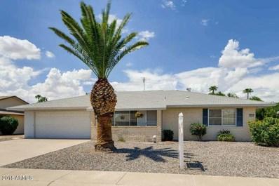 12610 W Keystone Drive, Sun City West, AZ 85375 - MLS#: 5779796