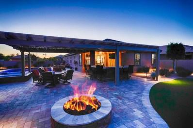 241 N Norman Way, Chandler, AZ 85225 - MLS#: 5779817