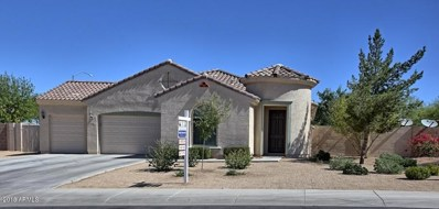 11004 E Quarry Circle, Mesa, AZ 85212 - MLS#: 5779824