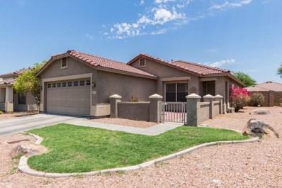 9013 S 11TH Place, Phoenix, AZ 85042 - MLS#: 5779826