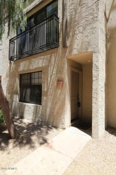3449 E Avalon Drive, Phoenix, AZ 85018 - MLS#: 5779833