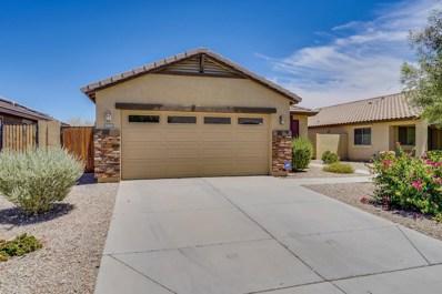 1445 S 237TH Lane, Buckeye, AZ 85326 - MLS#: 5779840
