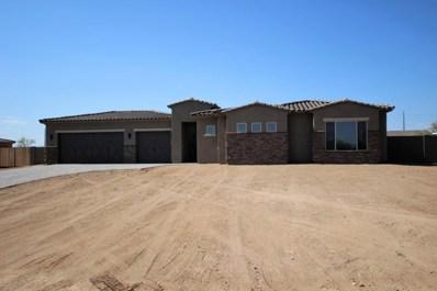6318 E Duane Lane, Cave Creek, AZ 85331 - MLS#: 5779841