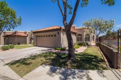 11425 N 42ND Street, Phoenix, AZ 85028 - MLS#: 5779850
