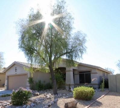 18366 W Capistrano Avenue, Goodyear, AZ 85338 - MLS#: 5779865