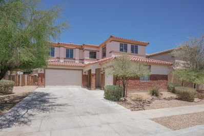 17340 W Bajada Road, Surprise, AZ 85387 - MLS#: 5779866