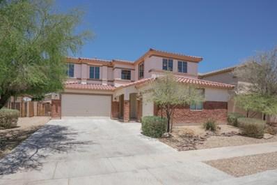 17340 W Bajada Road, Surprise, AZ 85387 - MLS#: 5779866