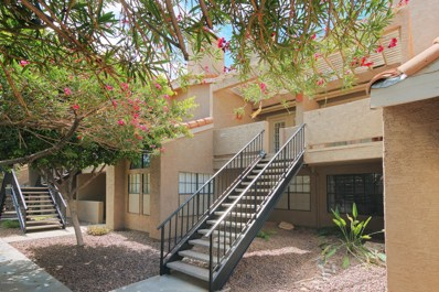 2333 E Southern Avenue Unit 2100, Tempe, AZ 85282 - MLS#: 5779869