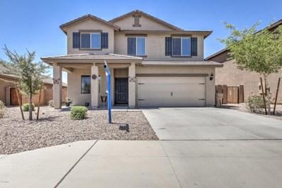 24441 W Mobile Lane, Buckeye, AZ 85326 - MLS#: 5779881