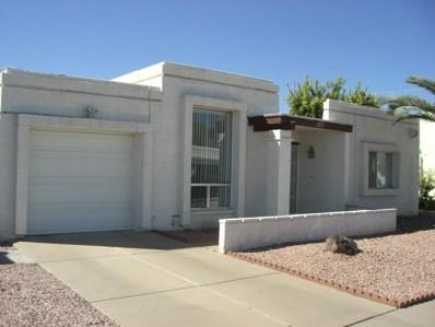727 E Villa Rita Drive, Phoenix, AZ 85022 - MLS#: 5779882