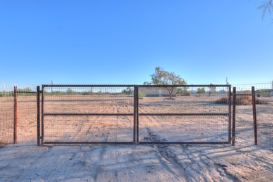 50957 W Peters And Nall Road, Maricopa, AZ 85139 - MLS#: 5779889