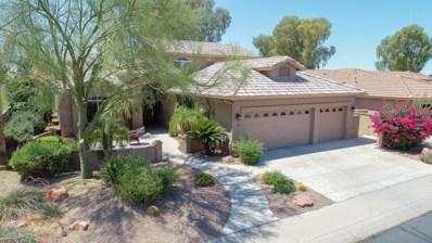 441 W Cherrywood Drive, Sun Lakes, AZ 85248 - MLS#: 5779904