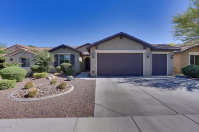 26666 W Runion Drive, Buckeye, AZ 85396 - MLS#: 5779905