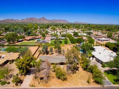 8016 N 74TH Place, Scottsdale, AZ 85258 - MLS#: 5779908