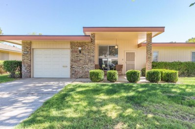 9904 W Shasta Drive, Sun City, AZ 85351 - MLS#: 5779916