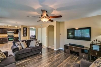 2504 W Oberlin Way, Phoenix, AZ 85085 - MLS#: 5779917