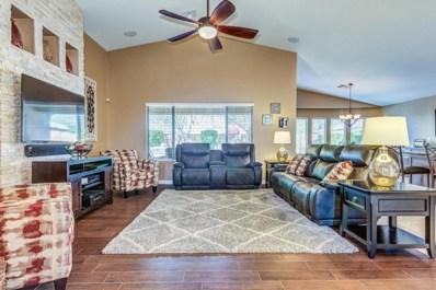23128 N 41ST Street, Phoenix, AZ 85050 - MLS#: 5779919