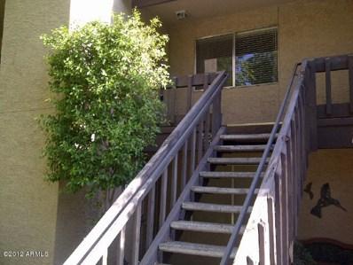 520 N Stapley Drive Unit 235, Mesa, AZ 85203 - MLS#: 5779921