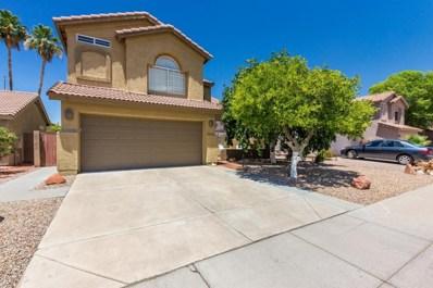 3210 E Wickieup Lane, Phoenix, AZ 85050 - MLS#: 5779923