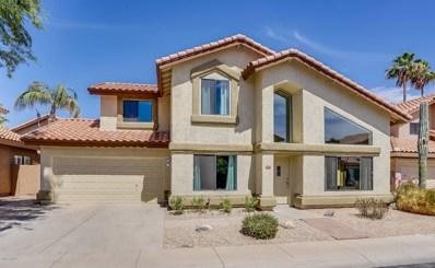 18427 N 44TH Place, Phoenix, AZ 85032 - MLS#: 5779927