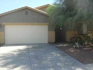 45391 W Portabello Road, Maricopa, AZ 85139 - MLS#: 5779932