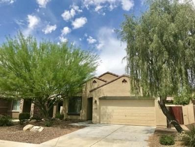 29393 N 68TH Lane, Peoria, AZ 85383 - MLS#: 5779945