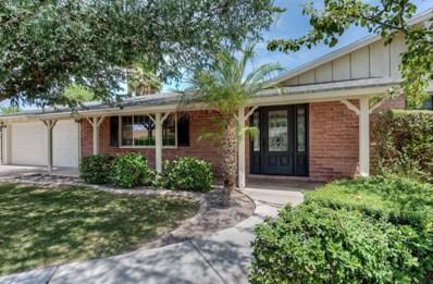334 W Orchid Lane, Phoenix, AZ 85021 - MLS#: 5779949