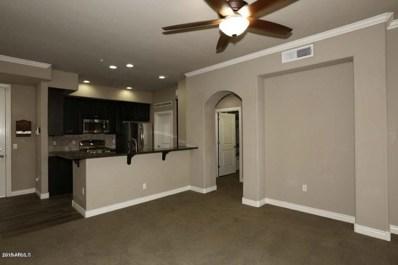 7601 E Indian Bend Road Unit 3013, Scottsdale, AZ 85250 - MLS#: 5779964