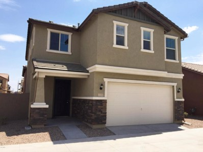 1310 N Balboa --, Mesa, AZ 85205 - MLS#: 5779965