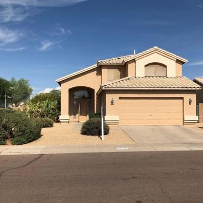 13430 S 47TH Street, Phoenix, AZ 85044 - MLS#: 5779974