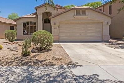 20737 N 37th Way, Phoenix, AZ 85050 - MLS#: 5779977
