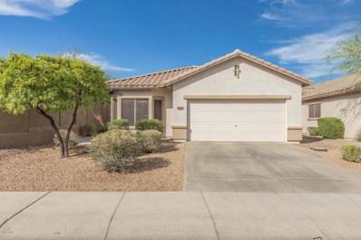 40723 N Robinson Drive, Anthem, AZ 85086 - MLS#: 5779988