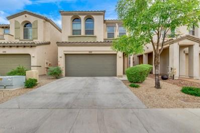 1563 W Lacewood Place, Phoenix, AZ 85045 - MLS#: 5779990