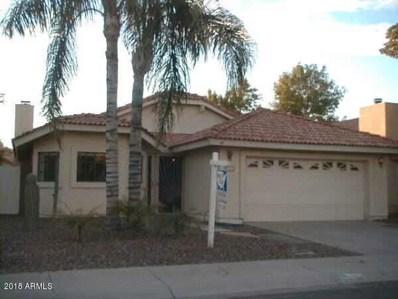 7734 N 30TH Drive, Phoenix, AZ 85051 - MLS#: 5779992