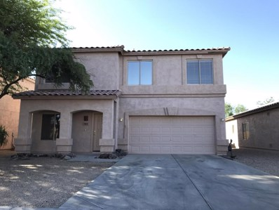 763 E Horizon Heights Drive, San Tan Valley, AZ 85143 - MLS#: 5780010
