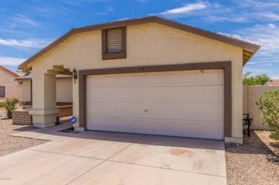 1243 E Avenida Luna Street, Casa Grande, AZ 85122 - MLS#: 5780011