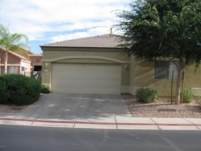 3241 E Fremont Road, Phoenix, AZ 85042 - MLS#: 5780013