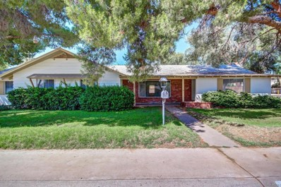 4862 E Calle Redonda --, Phoenix, AZ 85018 - MLS#: 5780023