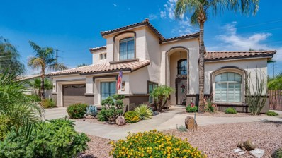 405 N Sulley Drive, Gilbert, AZ 85234 - MLS#: 5780025
