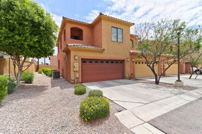 16247 N 30TH Terrace Unit 31, Phoenix, AZ 85032 - MLS#: 5780029
