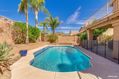 15220 S 20TH Place, Phoenix, AZ 85048 - MLS#: 5780037