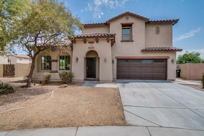 2629 S 87TH Drive, Tolleson, AZ 85353 - MLS#: 5780043