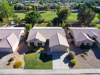 6405 W Irma Lane, Glendale, AZ 85308 - MLS#: 5780058