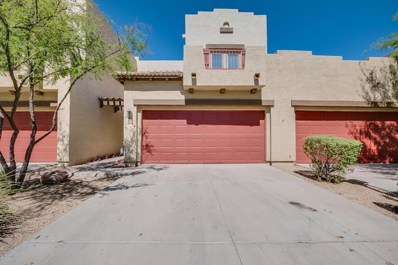 3422 E University Drive Unit 19, Mesa, AZ 85213 - MLS#: 5780060