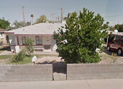 40 E 8TH Avenue, Mesa, AZ 85210 - MLS#: 5780066
