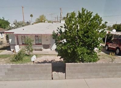 40 E 8TH Avenue, Mesa, AZ 85210 - MLS#: 5780066
