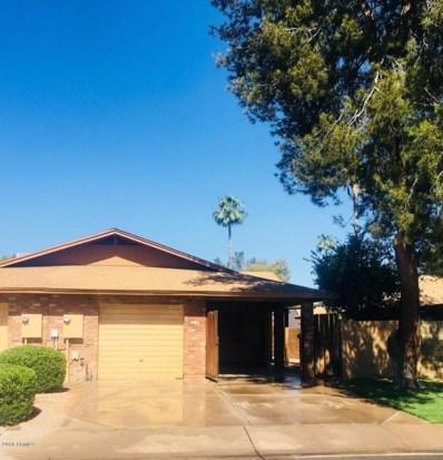 1852 S Toltec --, Mesa, AZ 85204 - MLS#: 5780068