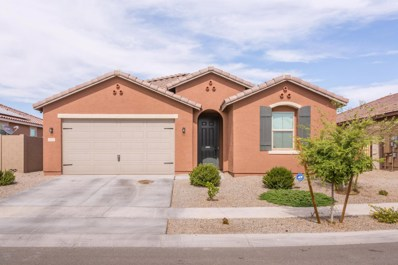 2737 S 171ST Lane, Goodyear, AZ 85338 - MLS#: 5780078