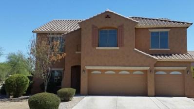 5405 W Apollo Road, Laveen, AZ 85339 - MLS#: 5780085